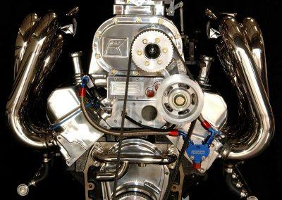 541-sc-engine2