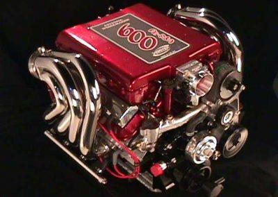 l-18-engine