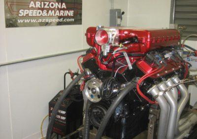l-18-engine-dyno