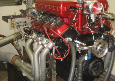 l-18-engine-on-dyno