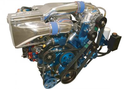 vortech-supercharged-540-marine-engine
