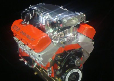 zz572-with-asm-intake
